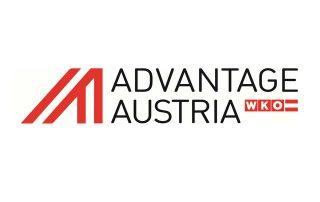 Advаntage Austria