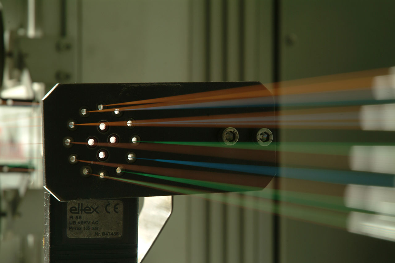 HES Кablo, vodeći svetski industrijski proizvođač žičane i kablovske robe
