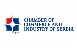Chamber of Commerce and Industry of Serbia