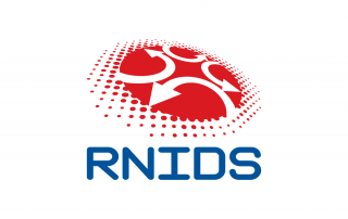 Serbian National Internet Domain Registry- RNIDS
