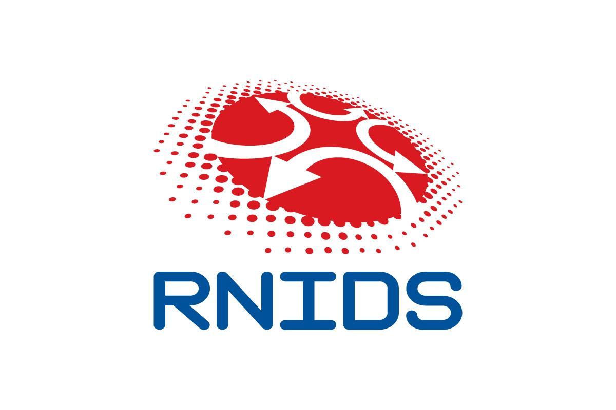 Serbian National Internet Domain Registry- RNIDS