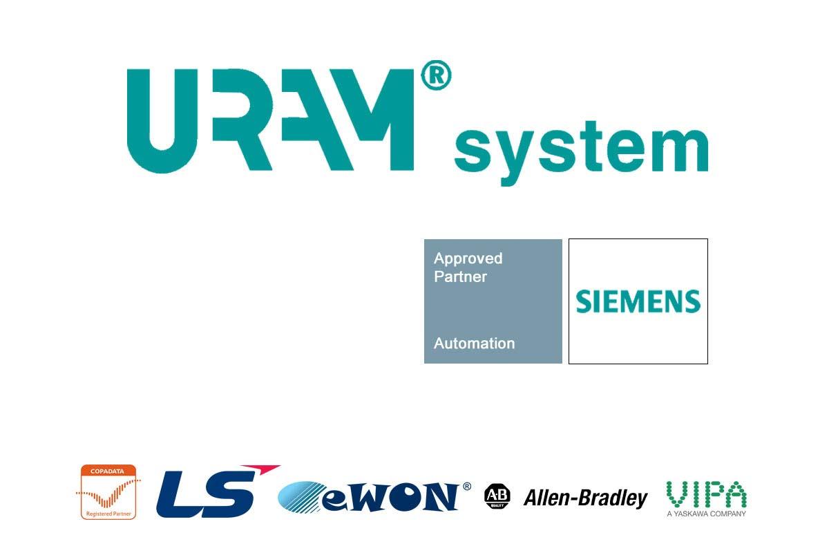 Uram System